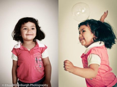 Elton_Willenburgh_Photography-01
