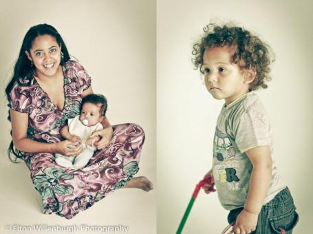 Elton_Willenburgh_Photography-12