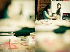 Elton_Willenburgh_Photography-15