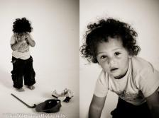 Elton_Willenburgh_Photography-30