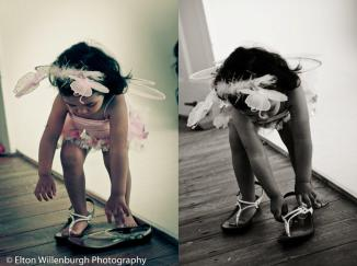 Elton_Willenburgh_Photography-44
