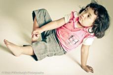Elton_Willenburgh_Photography-07