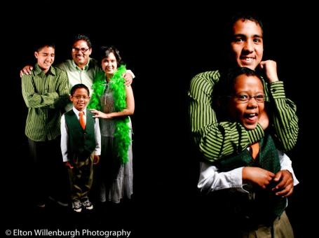 Elton_Willenburgh_Photography_Roodt_Family-02