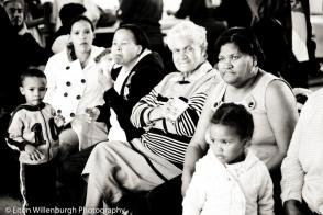 Elton_Willenburgh_Photography_Lutheran_Church_Festival-19
