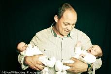 Elton_Willenburgh_Photography_Momsen_Twins-03