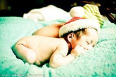 Elton_Willenburgh_Photography_Momsen_Twins-16