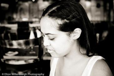 Elton_Willenburgh_Photography_Primi-02