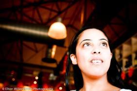 Elton_Willenburgh_Photography_Primi-04
