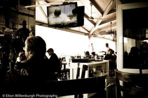 Elton_Willenburgh_Photography_Primi-08