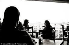 Elton_Willenburgh_Photography_Primi-12