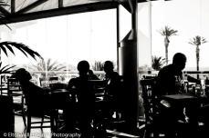 Elton_Willenburgh_Photography_Primi-13
