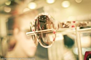 Elton_Willenburgh_Photography_SGH_GM_Challenge_V&A-04