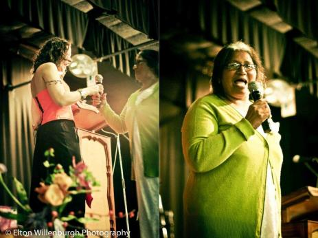 Elton_Willenburgh_Photography_Womans_Day-13