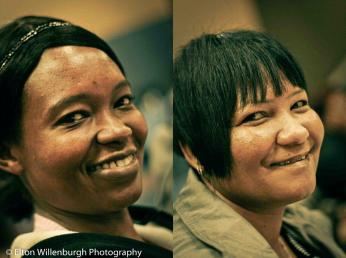 Elton_Willenburgh_Photography_Womans_Day-28