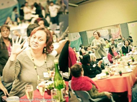 Elton_Willenburgh_Photography_Womans_Day-31