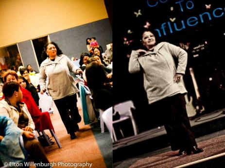 Elton_Willenburgh_Photography_Womans_Day-56