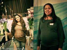 Elton_Willenburgh_Photography_Womans_Day-60