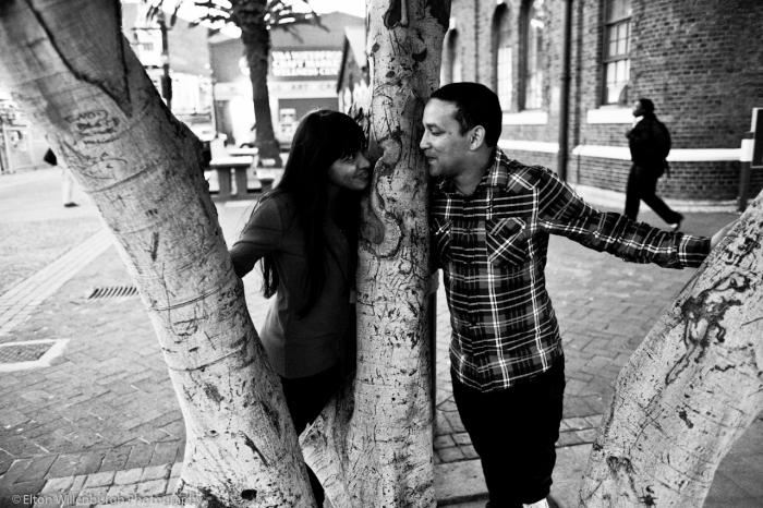 Elton-Willenburgh-Photography_Amy&Ricardo-31