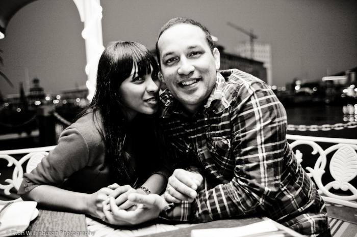 Elton-Willenburgh-Photography_Amy&Ricardo-37