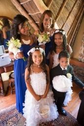 Chantal_Ruben_Wedding-11