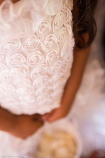 Chantal_Ruben_Wedding-13