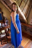 Chantal_Ruben_Wedding-14