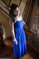 Chantal_Ruben_Wedding-15