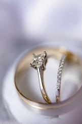 Chantal_Ruben_Wedding-16