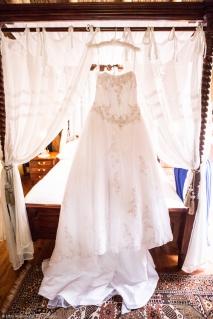 Chantal_Ruben_Wedding-20