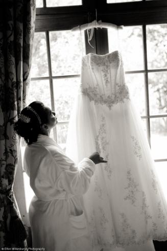 Chantal_Ruben_Wedding-23