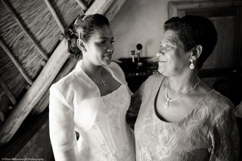Chantal_Ruben_Wedding-24