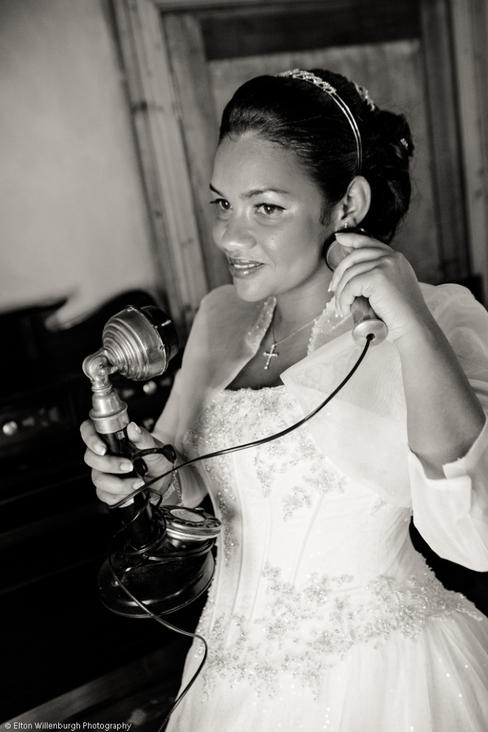 Chantal_Ruben_Wedding-26