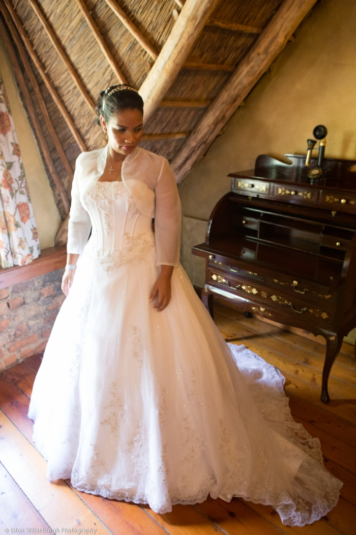 Chantal_Ruben_Wedding-27