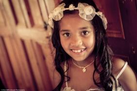 Chantal_Ruben_Wedding-29