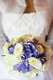 Chantal_Ruben_Wedding-30