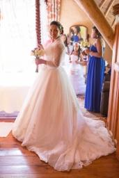 Chantal_Ruben_Wedding-31