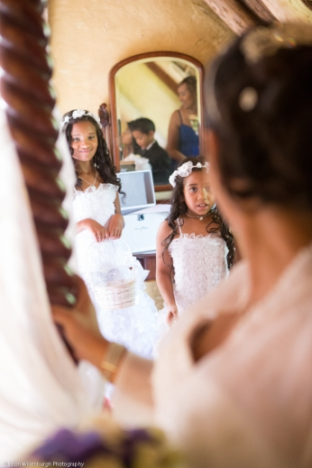 Chantal_Ruben_Wedding-32