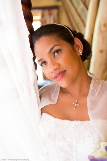Chantal_Ruben_Wedding-33