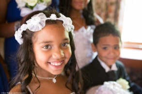 Chantal_Ruben_Wedding-35