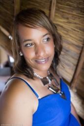 Chantal_Ruben_Wedding-36