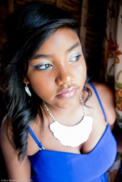Chantal_Ruben_Wedding-37