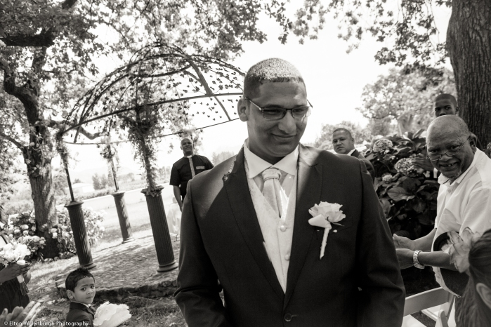 Chantal_Ruben_Wedding-41