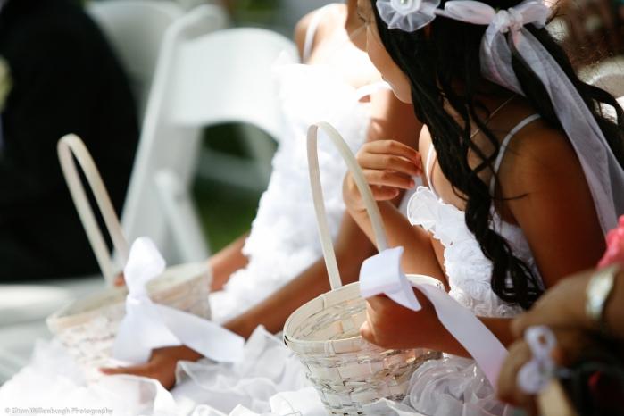 Chantal_Ruben_Wedding-44
