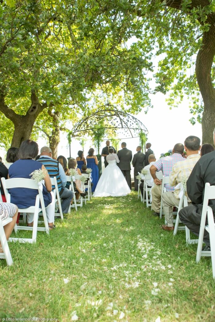 Chantal_Ruben_Wedding-45
