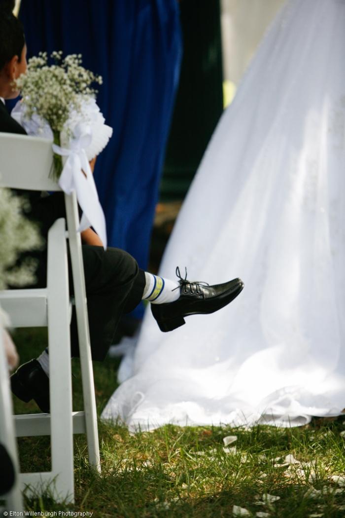 Chantal_Ruben_Wedding-46