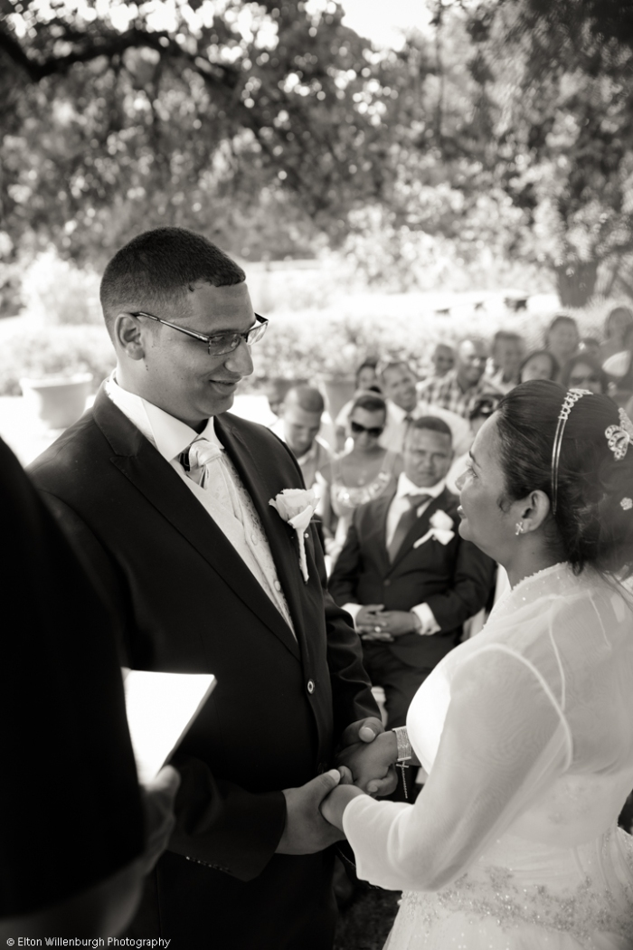 Chantal_Ruben_Wedding-47