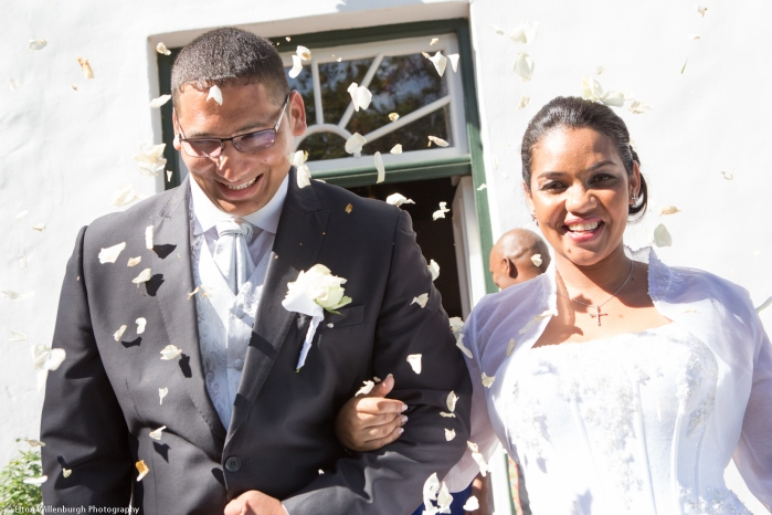 Chantal_Ruben_Wedding-50