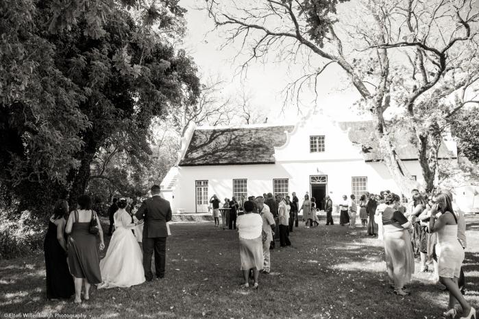 Chantal_Ruben_Wedding-51