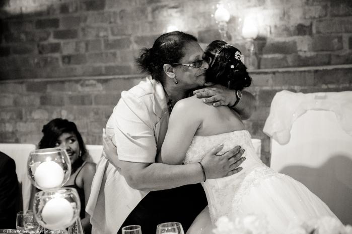 Chantal_Ruben_Wedding-5