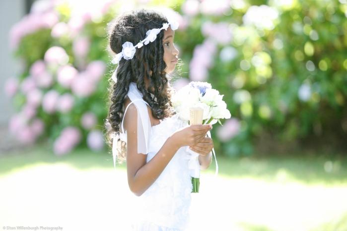 Chantal_Ruben_Wedding-52
